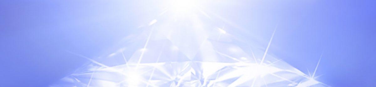 Sapphire Light Blog